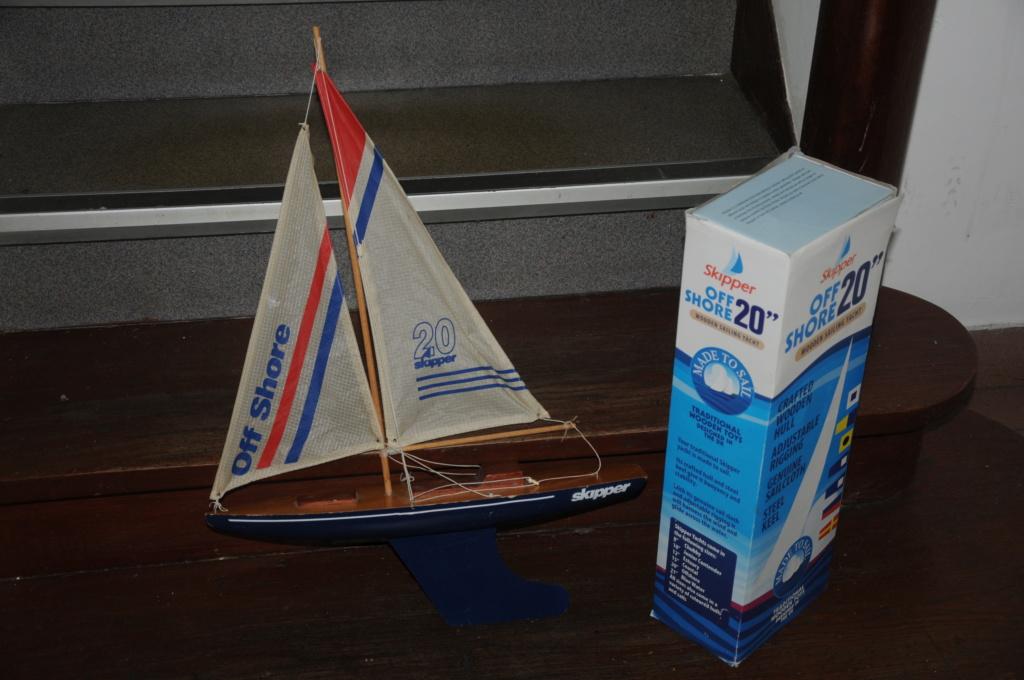 Skipper Dsc_7811