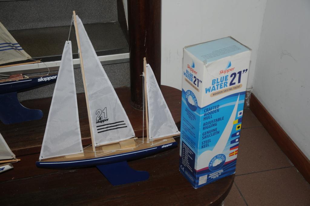 Skipper Dsc_7812