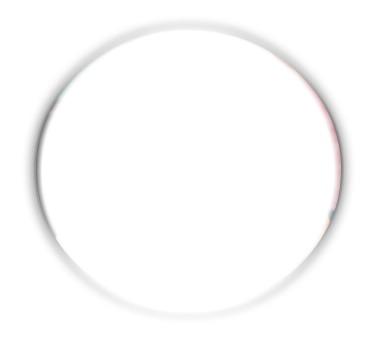 Como adicionar uma animação no avatar 15008410