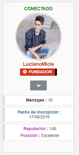 Luciano Micle Ahrea10