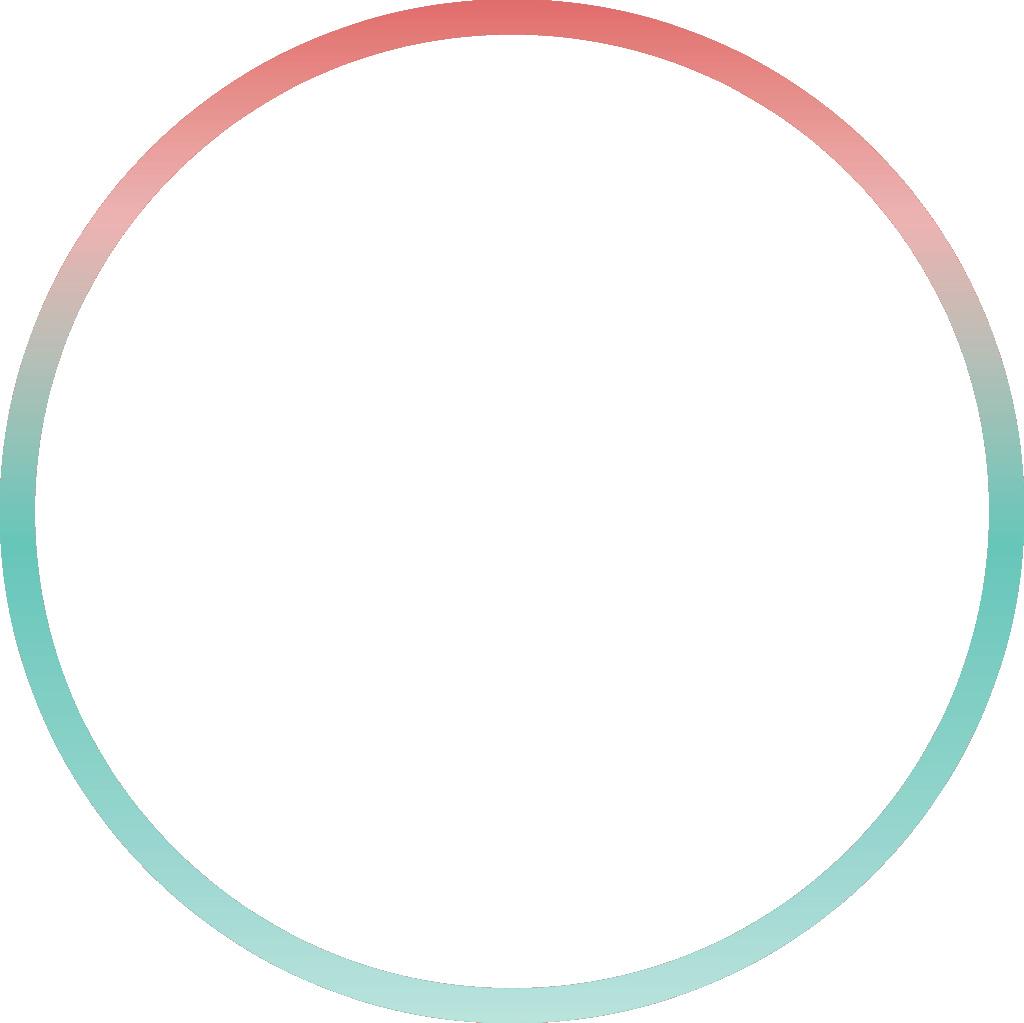 Como adicionar uma animação no avatar Circle10