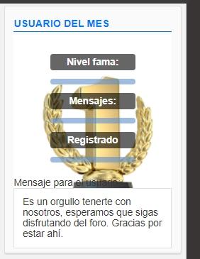 fff - Usuario del Mes no me funciona Usuari10