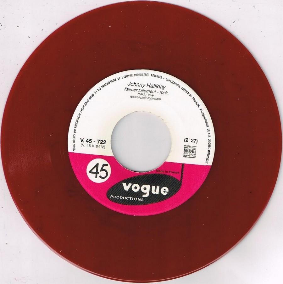 Vinyles en vogue  00_t_a10