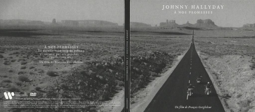 JAQUETTE DVD FILMS ( Jaquette + Sticker ) 0115