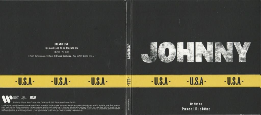 JAQUETTE DVD FILMS ( Jaquette + Sticker ) 0116