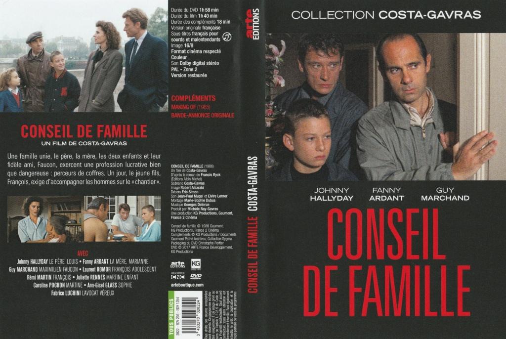 JAQUETTE DVD FILMS ( Jaquette + Sticker ) - Page 2 0126