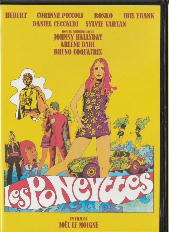 JAQUETTE DVD FILMS ( Jaquette + Sticker ) - Page 2 01_19610