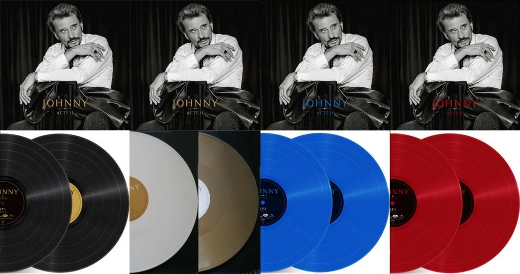 Johnny -acte 2 - impressions sur l'album 01_joh19