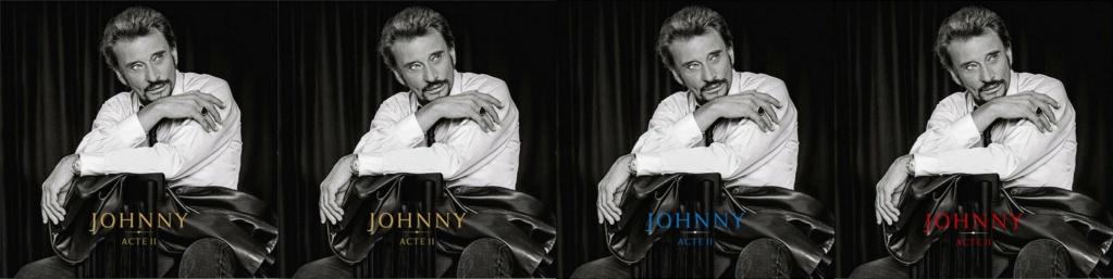 Johnny -acte 2 - impressions sur l'album 01_joh20