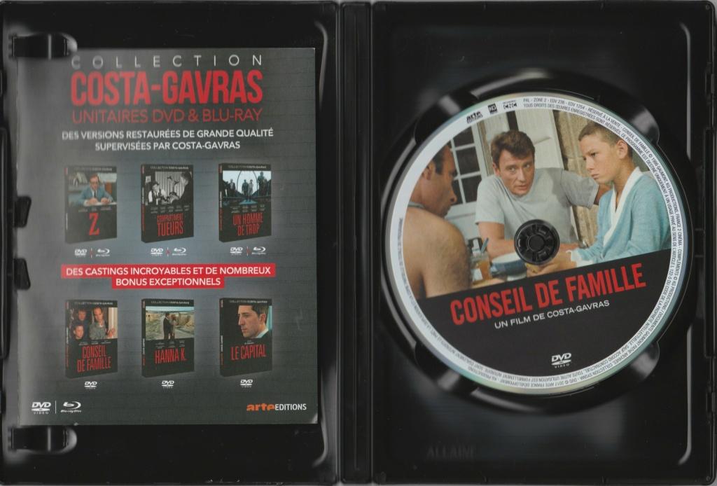 JAQUETTE DVD FILMS ( Jaquette + Sticker ) - Page 2 0221