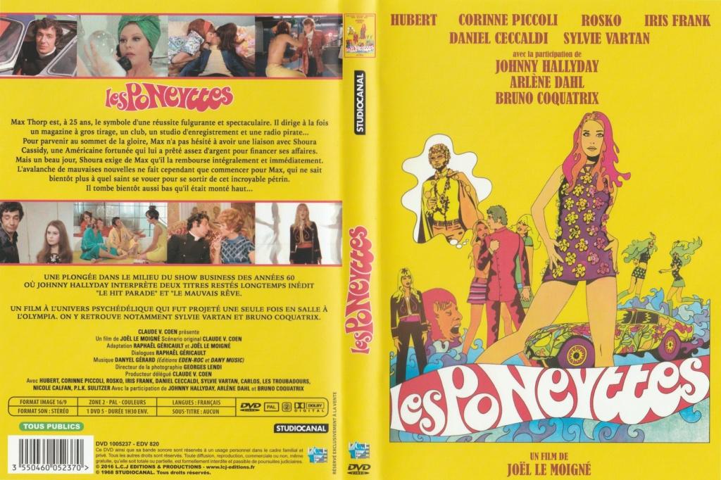JAQUETTE DVD FILMS ( Jaquette + Sticker ) - Page 2 02_19610