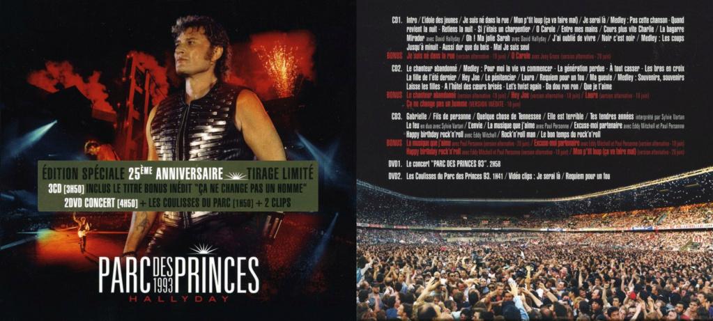 30 ans du Parc des princes 93 - Page 2 02_bmp12