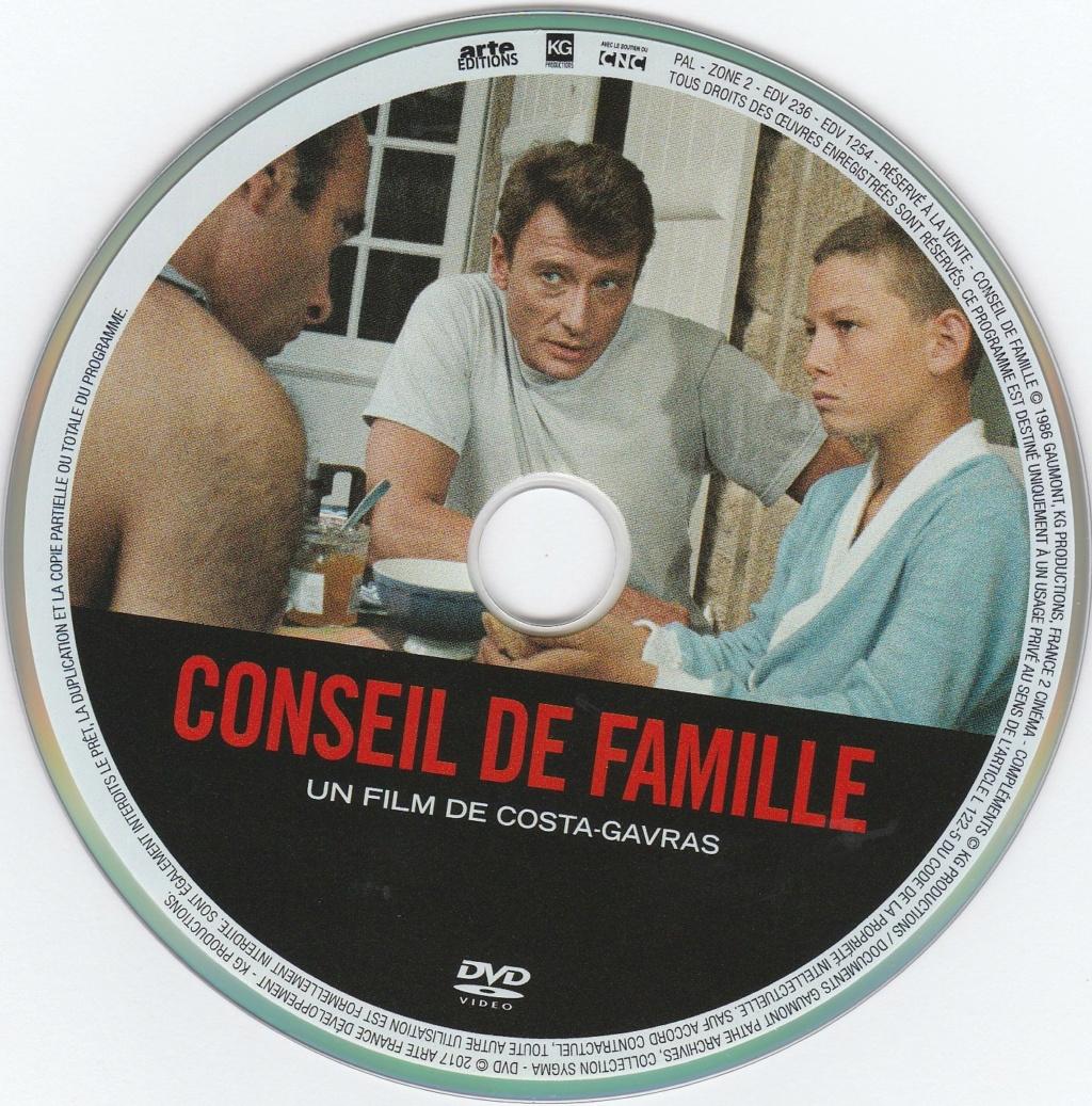 JAQUETTE DVD FILMS ( Jaquette + Sticker ) - Page 2 0318