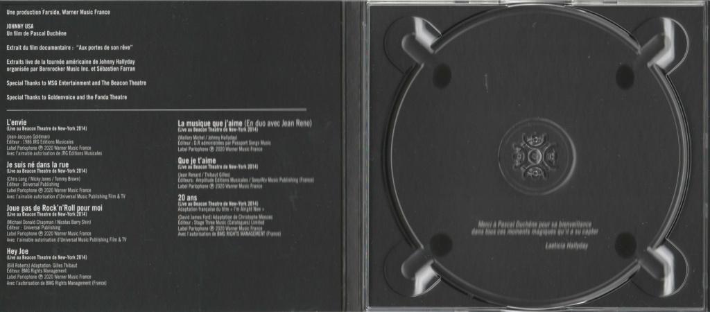 JAQUETTE DVD FILMS ( Jaquette + Sticker ) 0412