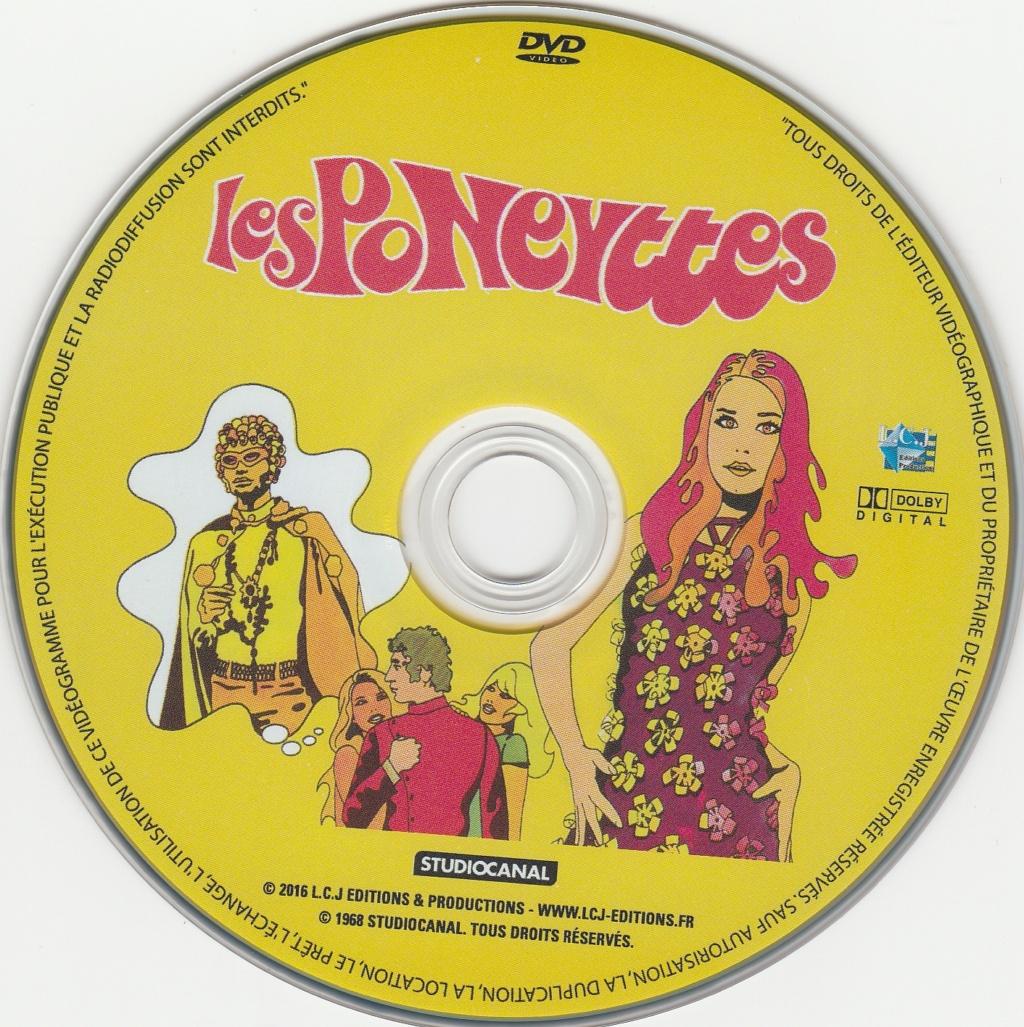 JAQUETTE DVD FILMS ( Jaquette + Sticker ) - Page 2 04_19610