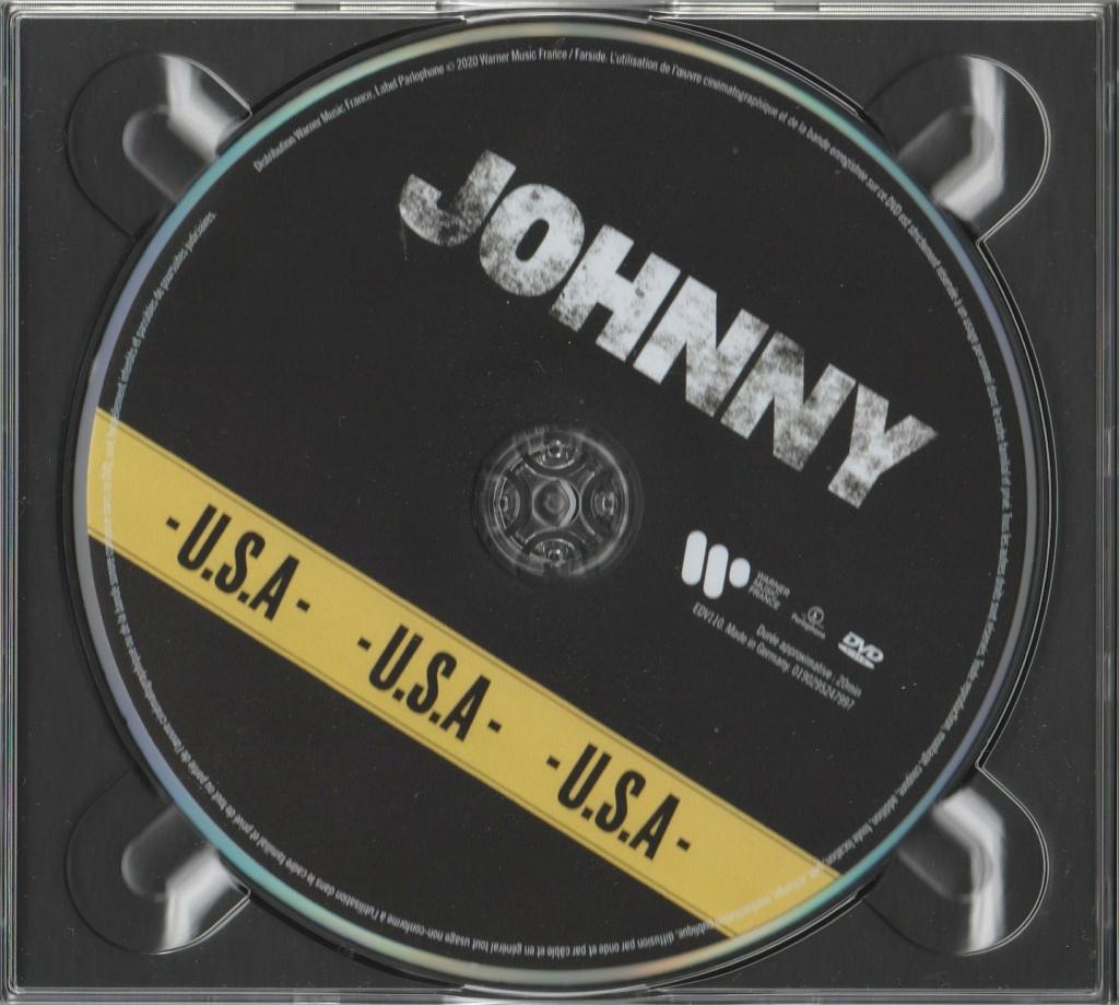 JAQUETTE DVD FILMS ( Jaquette + Sticker ) 0612