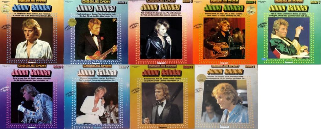 33 TOURS IMPACT ( Toute les éditions )( 1979-1985 ) 06_19811