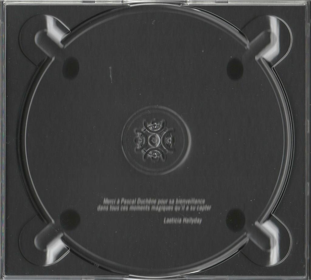 JAQUETTE DVD FILMS ( Jaquette + Sticker ) 0712