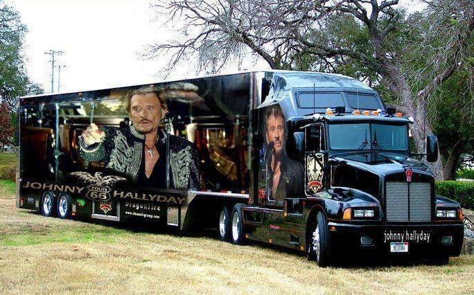 Le plus beau camion du monde 07f39011