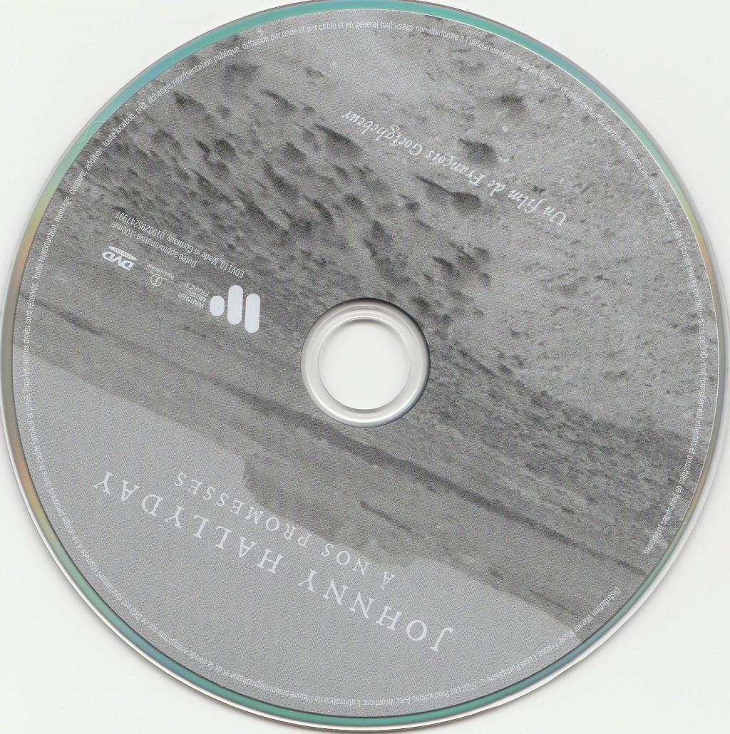 JAQUETTE DVD FILMS ( Jaquette + Sticker ) 0813