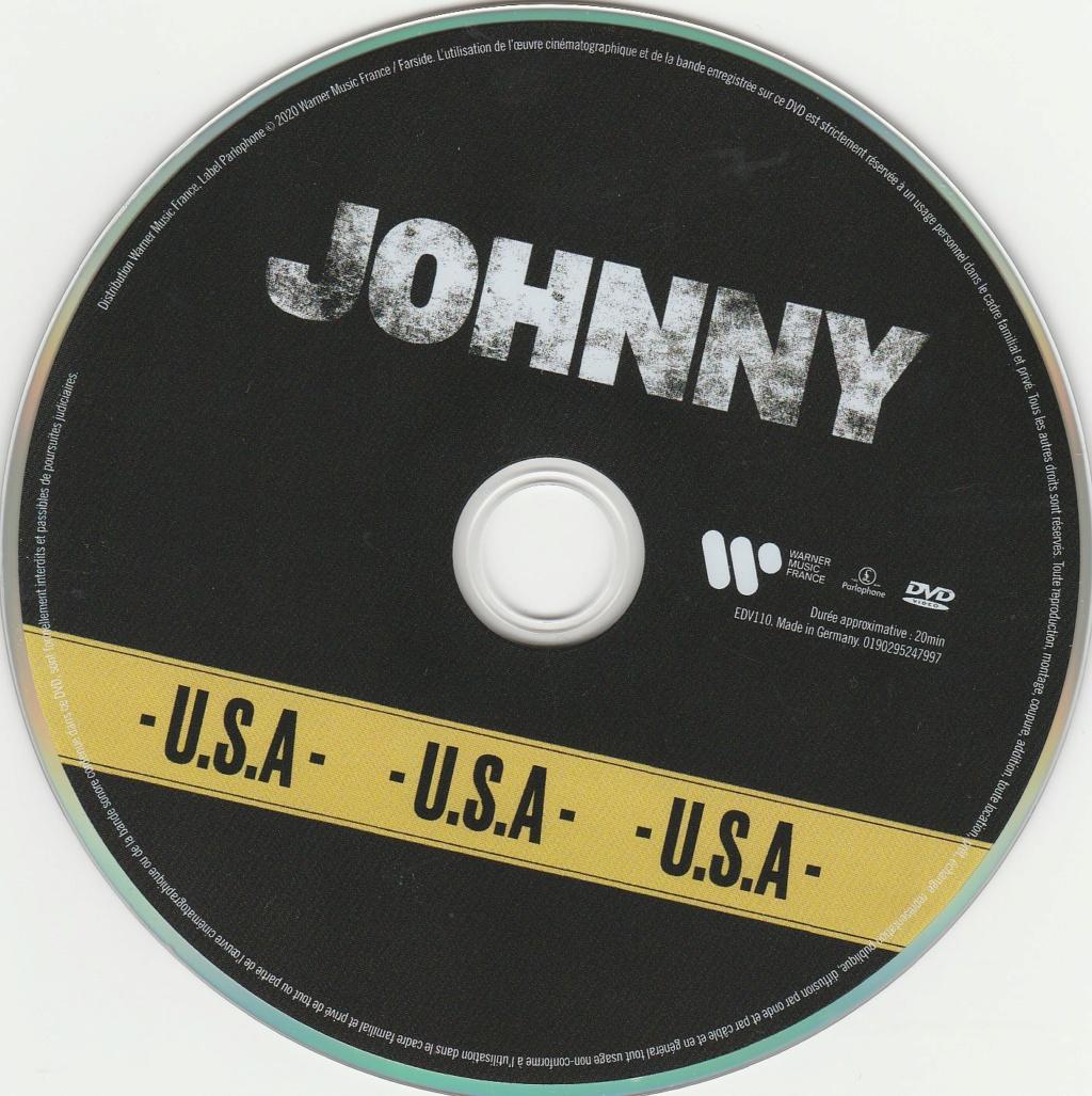 JAQUETTE DVD FILMS ( Jaquette + Sticker ) 0814