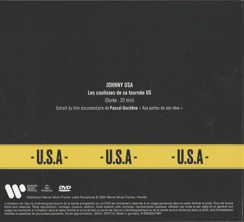 JAQUETTE DVD FILMS ( Jaquette + Sticker ) 0914