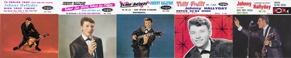 LA COLLECTION CD EFFET VYNILE ( TELE STAR )( 2013 ) - Page 2 09_tzo11