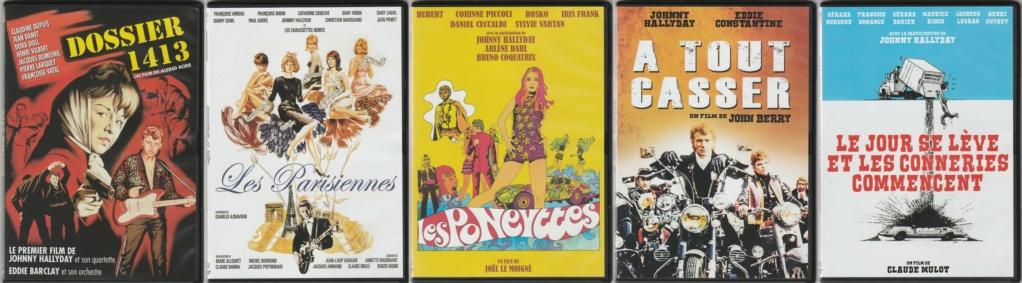 JAQUETTE DVD FILMS ( Jaquette + Sticker ) - Page 2 11112