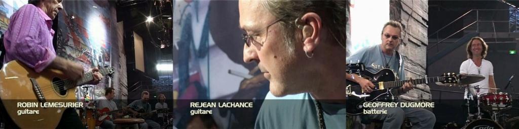 LES CONCERTS DE JOHNNY 'PALAIS DES SPORTS, PARIS 2006' 1118