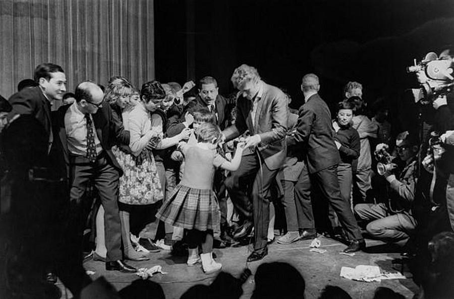 LES CONCERTS DE JOHNNY 'OLYMPIA DE PARIS 1962' 13_dzo26
