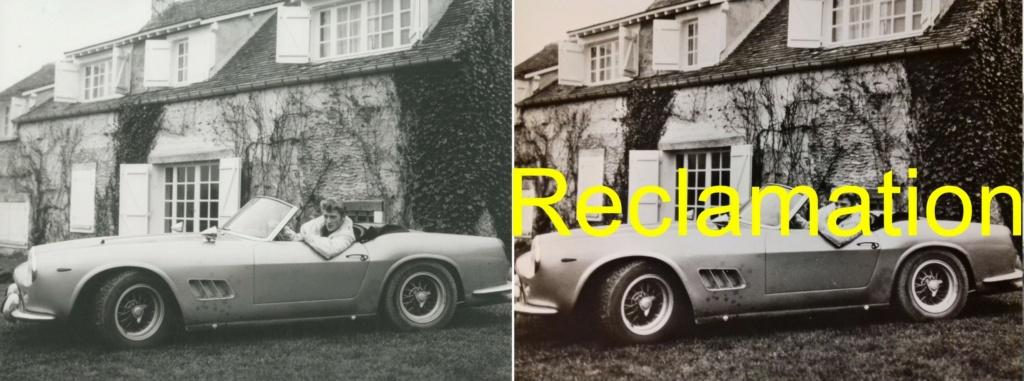RECAPITULATIF DES PROPRIETES OU A RESIDE JOHNNY ( 1963 - 2017 ) 1728_413
