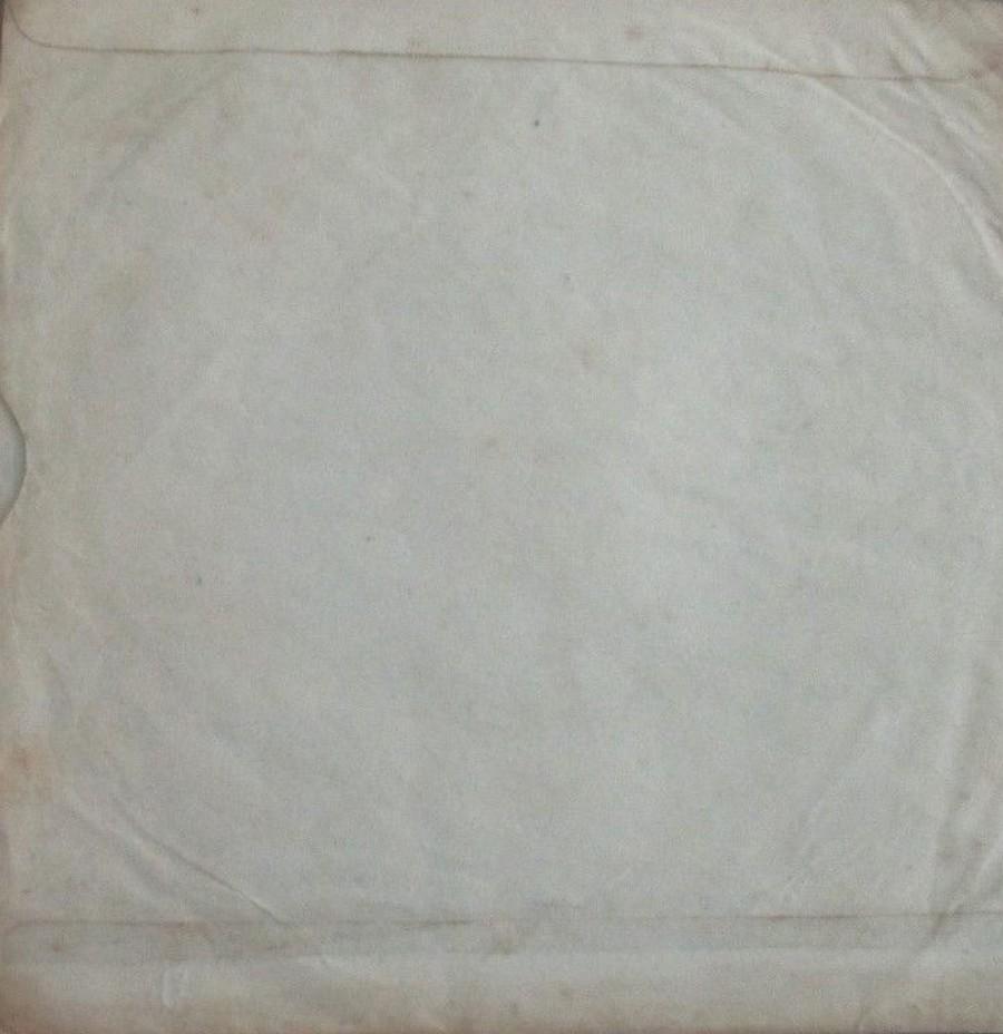 45 TOURS SP PHILIPS ( JUKEBOX )( 1961 - 1969 ) 1961_097