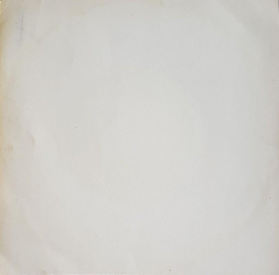 45 TOURS SP PHILIPS ( JUKEBOX )( 1961 - 1969 ) 1961_136