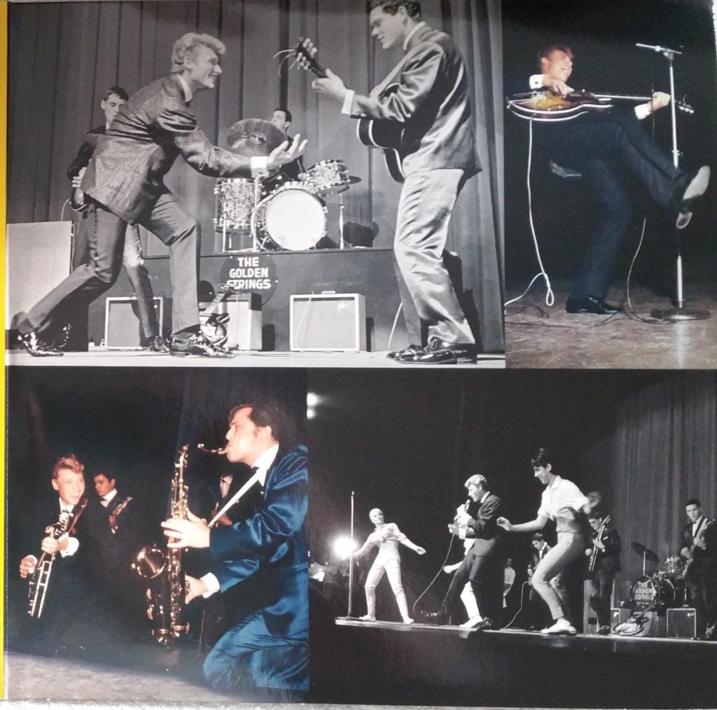 COFFRET OLYMPIA VINYLES ( 7 albums é disques ) 1961_m17