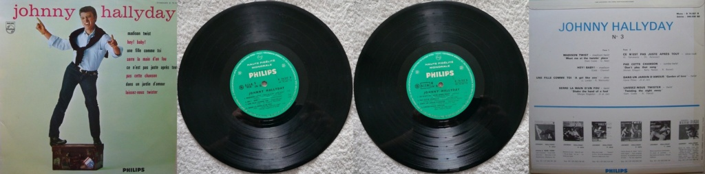 Les albums de johnny et leurs cotes ( Argus 1960 - 2017 ) 1962_040