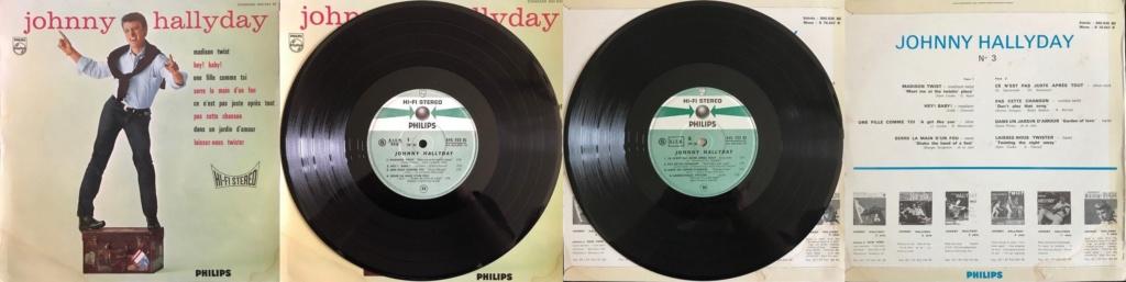 Les albums de johnny et leurs cotes ( Argus 1960 - 2017 ) 1962_041
