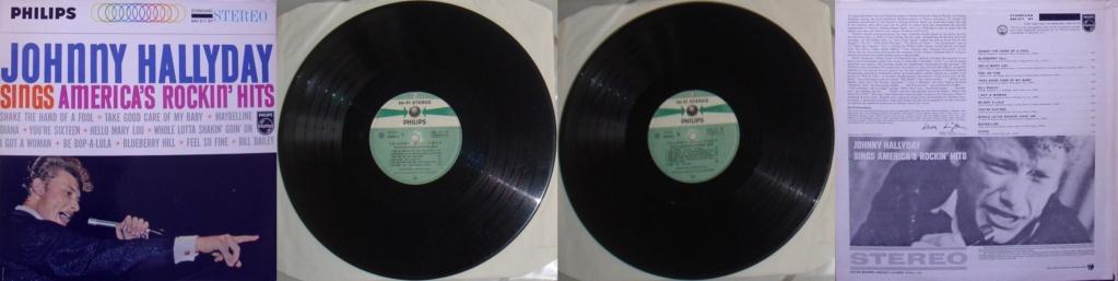 Les albums de johnny et leurs cotes ( Argus 1960 - 2017 ) 1962_042
