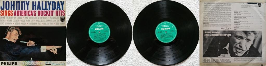 Les albums de johnny et leurs cotes ( Argus 1960 - 2017 ) 1962_043