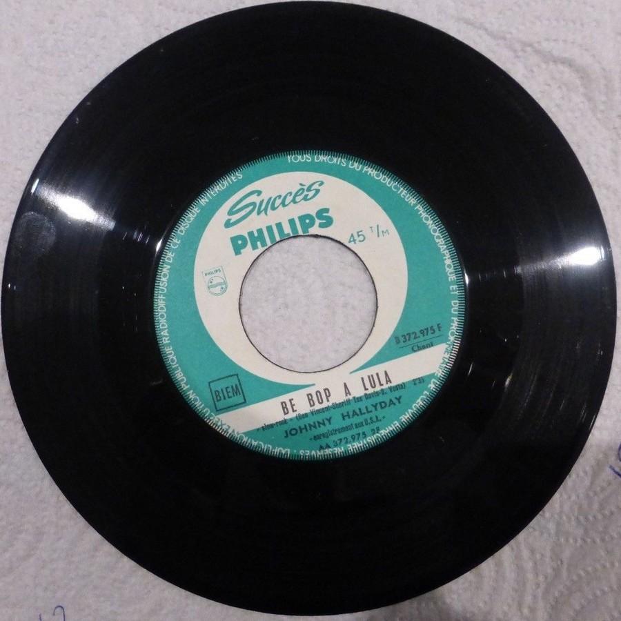 45 TOURS SP PHILIPS ( JUKEBOX )( 1961 - 1969 ) 1962_111
