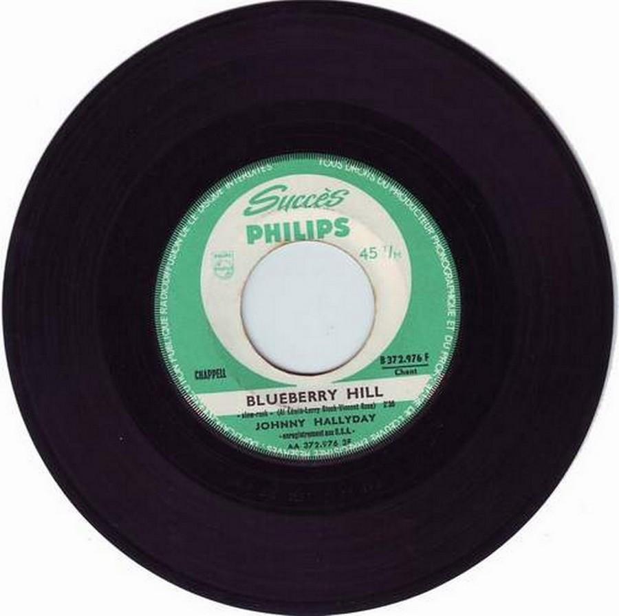 45 TOURS SP PHILIPS ( JUKEBOX )( 1961 - 1969 ) 1962_115