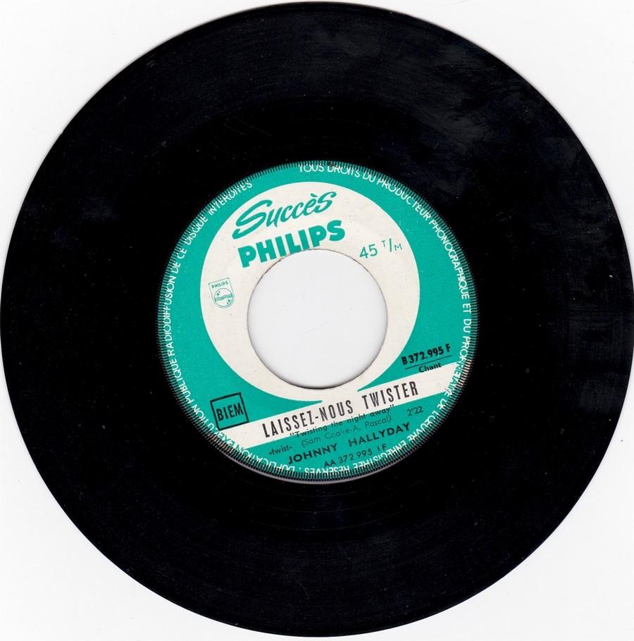 45 TOURS SP PHILIPS ( JUKEBOX )( 1961 - 1969 ) 1962_123