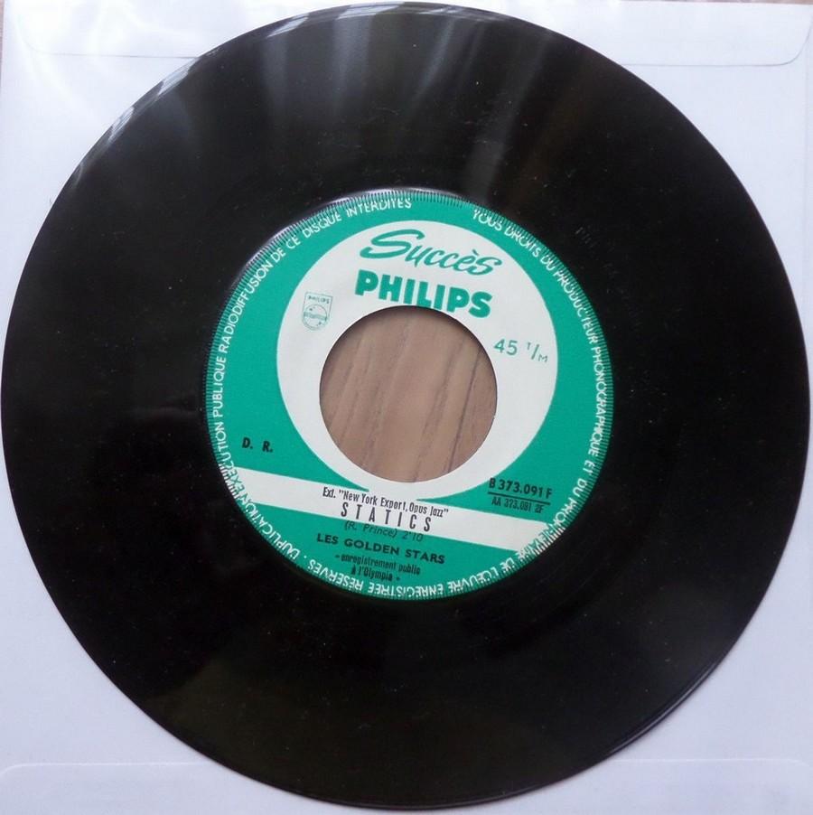45 TOURS SP PHILIPS ( JUKEBOX )( 1961 - 1969 ) 1962_212