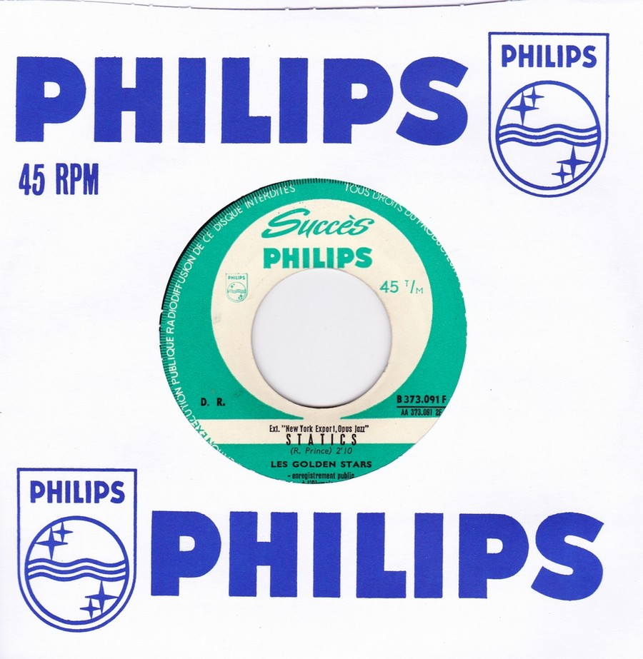 45 TOURS SP PHILIPS ( JUKEBOX )( 1961 - 1969 ) 1962_213