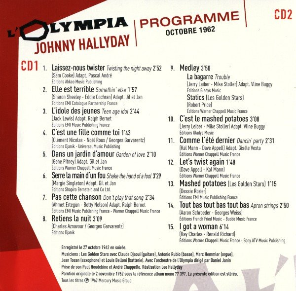 Olympia 62 1962_m13