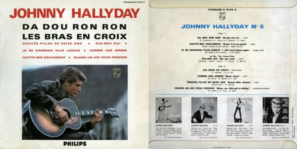 Pour mise à jour Discographie du site  - Page 2 1963_036