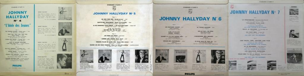 Club Dial Editions 1963_041