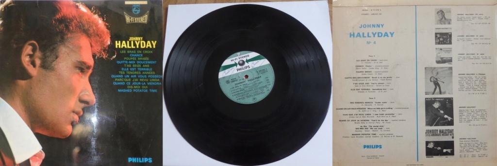 TOUS LES ALBUMS VERSIONS STEREO ( 25cm - 30cm )( Philips 1961 - 1967 ) 1963_042