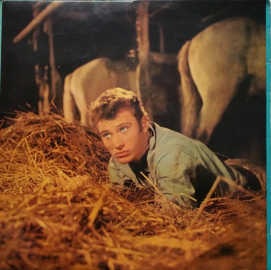 Les 25cm ( Originaux )( Vogue, Philips ) 1963_119