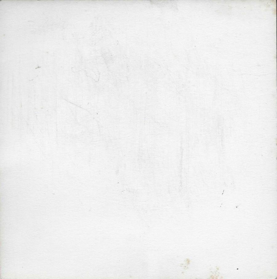 45 TOURS SP PHILIPS ( JUKEBOX )( 1961 - 1969 ) 1963_217