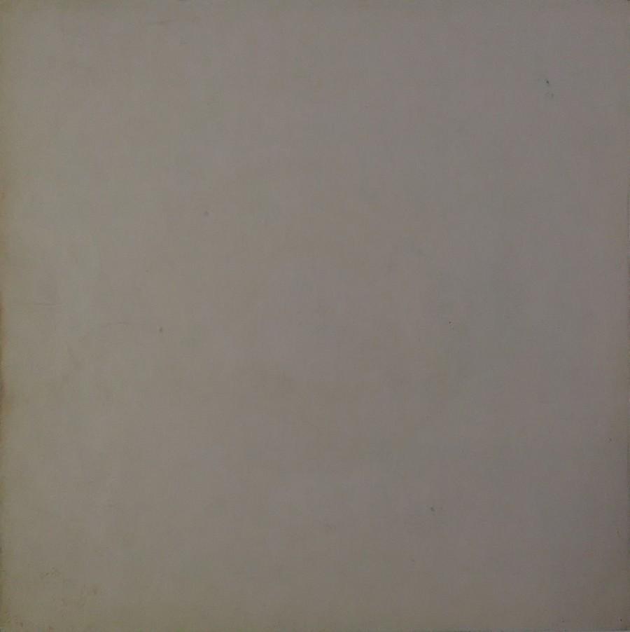 45 TOURS SP PHILIPS ( JUKEBOX )( 1961 - 1969 ) 1963_318